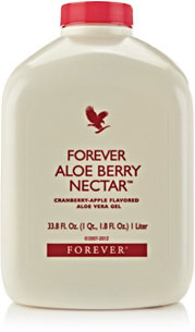 flp-homepage-berry-nectar-gel