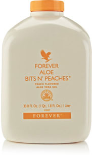 flp-homepage-bits-n-peaches-gel