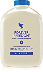 flp-homepage-freedom-gel